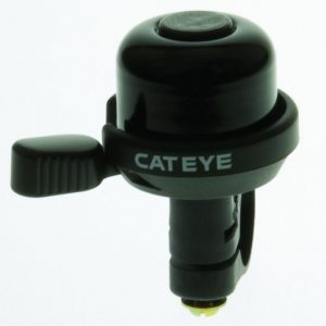 CATEYE-WIND-BELL-PB-1000P