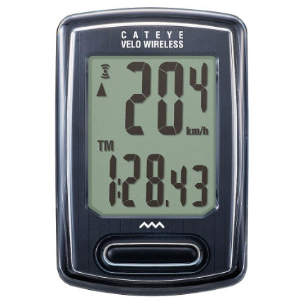 CATEYE-VELO-WIRELESS-CC-VT230W