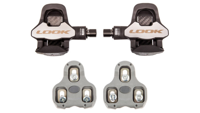 LOOK-PEDALS-KEO-BLADE-2-TI