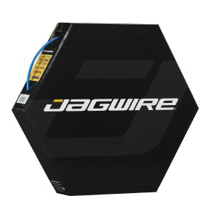 JAGWIRE-BRAKE-HOUSING-CGX-SL