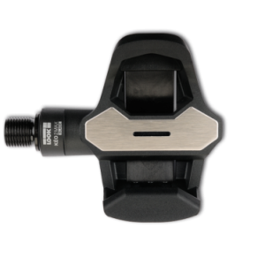 LOOK-PEDALS-KEO-2-MAX-BLADE-8