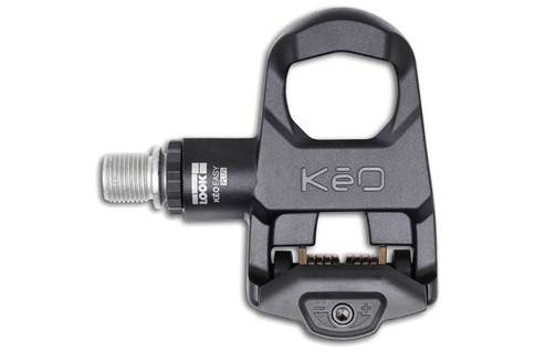 LOOK-PEDALS-KEO-EASY-PLUS