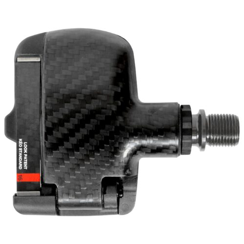 LOOK-PEDALS-KEO-BLADE-CARBON