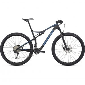EPIC-FSR-COMP-CARBON-29