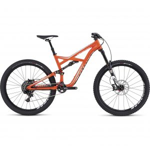 ENDURO-FSR-COMP-650B