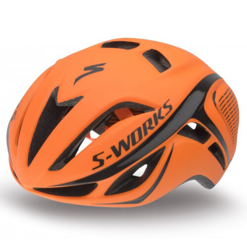 SPECIALIZED-S-WORKS-EVADE-TRI