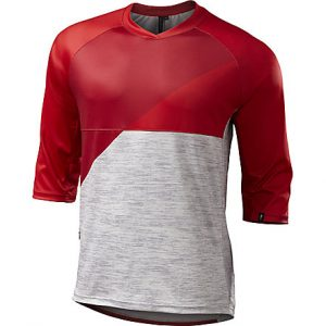 SPECIALIZED-ENDURO-COMP-3Q-JERSEY
