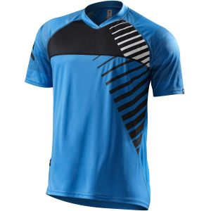 SPECIALIZED-ENDURO-COMP-JERSEY