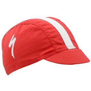 SPECIALIZED-PODIUM-HAT-CYCLING-FIT
