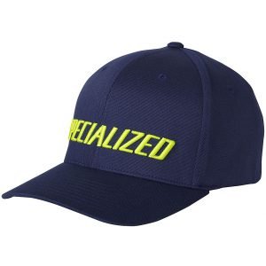 SPECIALIZED-PODIUM-HAT-TRAD-FIT