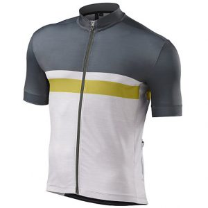 2c2844d1b SPECIALIZED RBX COMP JERSEY - Funsportz Cycles
