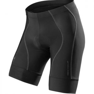SPECIALIZED-RBX-COMP-SHORT