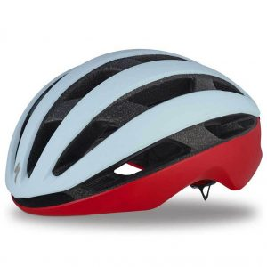 SPECIALIZED-AIRNET