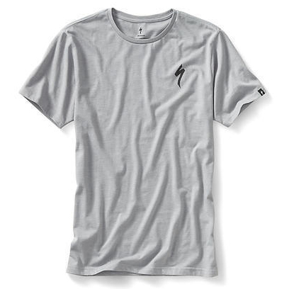 589ce02972d SPECIALIZED PODIUM TEE - Funsportz Cycles