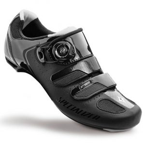 SPECIALIZED-WOMEN-EMBER-ROAD