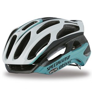 SPECIALIZED-S-WORKS-PREVAIL