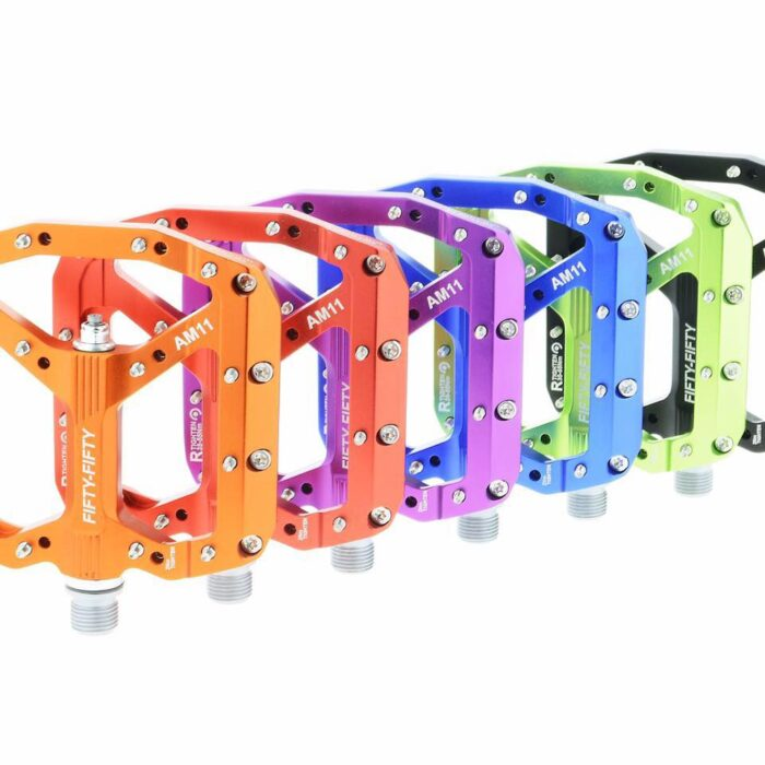 FIFTY-FIFTY-FLAT-PEDALS-AM11