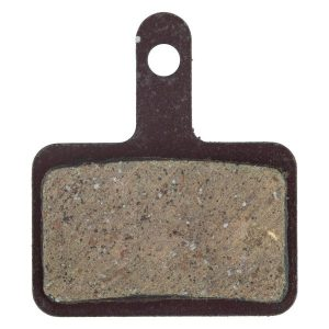 TEKTRO-DISC-BRAKE-PAD