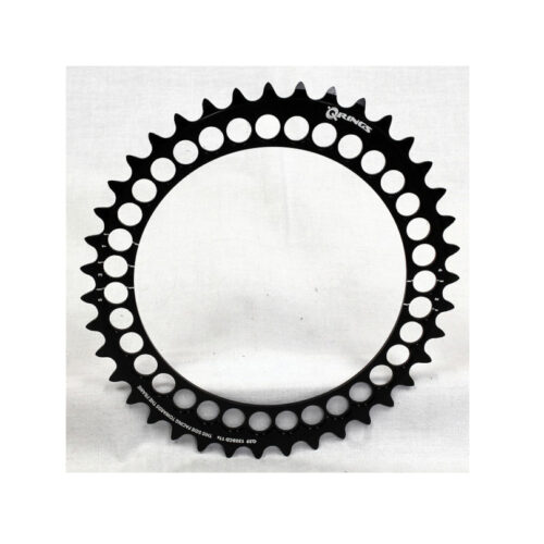 ROTOR-CHAINRING-Q-39T-BCD-130X5-INNER