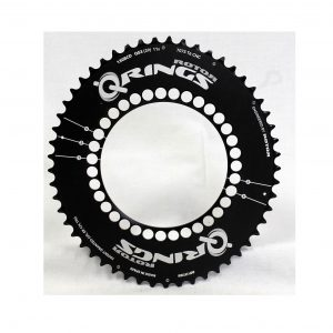 ROTOR-CHAINRING-Q-53AT-BCD-130X5-OUTER