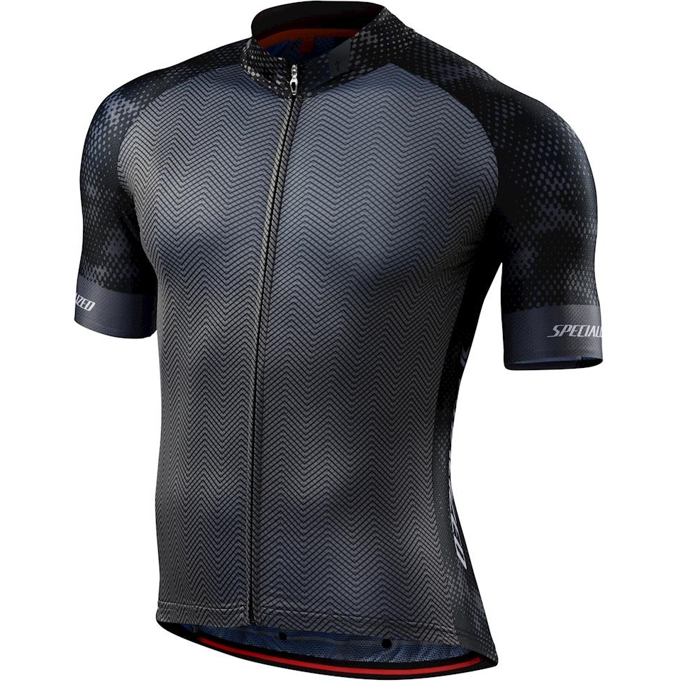 dd2e0b1a0 Click to enlarge. HomeApparelClothing SPECIALIZED SL PRO JERSEY