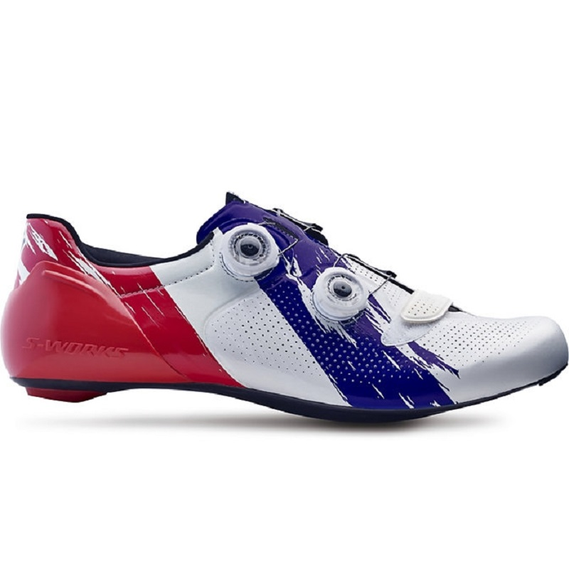 723cc7f65ab Click to enlarge. HomeApparelShoes SPECIALIZED SWORKS 6 LTD ROAD SHOES